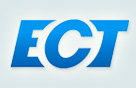 Shenzhen ECT Testing Technology Co., Ltd.